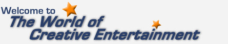 Entertainment Companies in Singapore